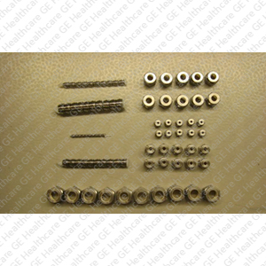 FERRULE SS Kit Set 10