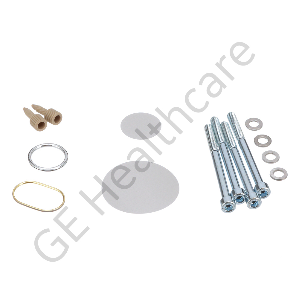 SP FOR PT 18F NB25 MAINTENANCE KIT